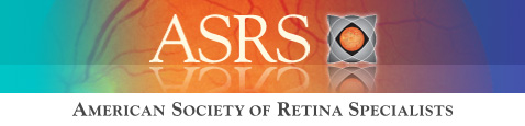 The American Society of Retina Specialaists